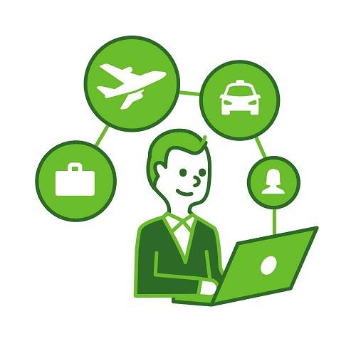 شرکتهای خدمات مسافرتی گیلان
