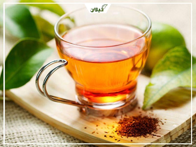 bahare-tea
