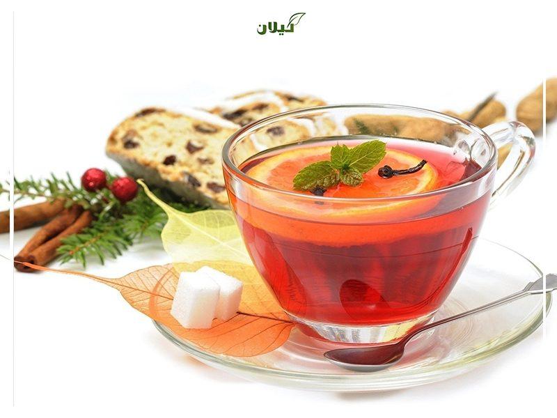 momtaz-tea