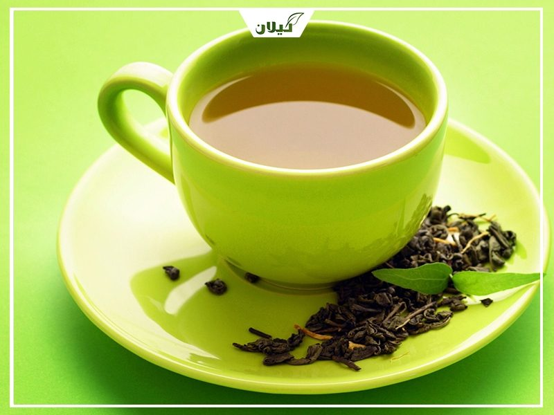 sabz-tea