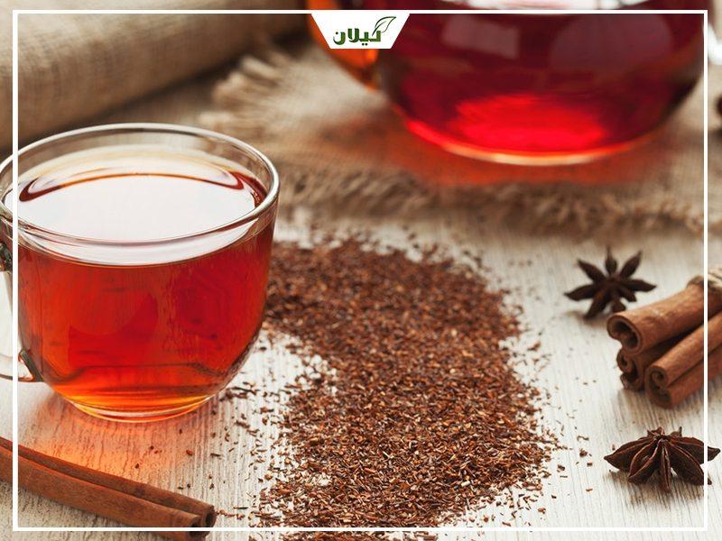 shekaste-tea