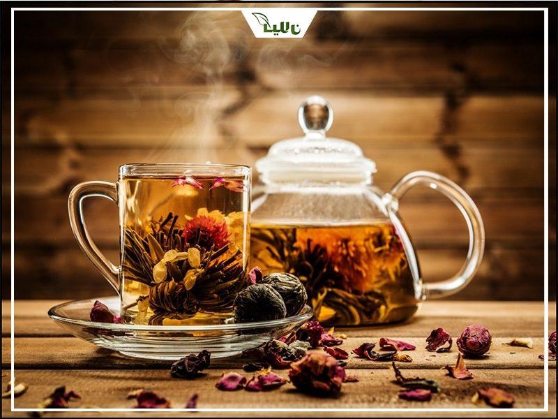 titr-tea