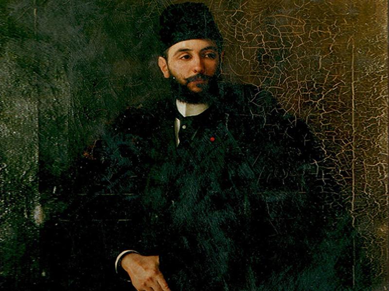 محمد-کاشف